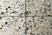 Granite floor, background — Stock Photo