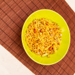 Snack Bombay Mix — Stock Photo