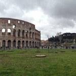 Italy — Stock Photo #23680071