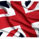Union Jack — Stock Vector #24439251