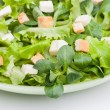 Salad — Stock Photo #34852267
