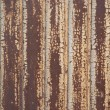 Rusty background — Stock Photo #40247861