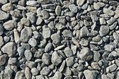 Materials - Stones — Stock Photo
