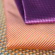 Stock Photo: Silk Ties