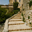 Tourrettes sur Loup — Stock Photo #27761081