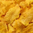 Corn flakes — Stock Photo #27761237