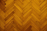 Materials - Wood — Stock Photo
