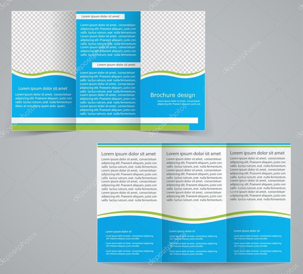 Pamphlet Design Software Free Download