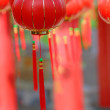 Chinese lantern — Stock Photo #31172451