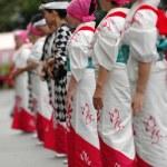 Kimono — Stock Photo #31173649