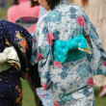 Kimono — Stock Photo #31173659