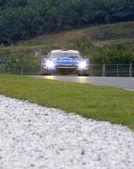 Team Calsonic Impul GT-R — Stock Photo
