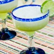 Frozen Margaritas — Stock Photo #26952653