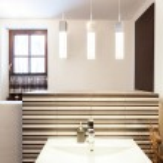 Grand design - wash basin — Stock Photo #26311455