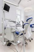 Dental equipment — Stock Photo