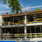 Construction — Stock Photo #27648521
