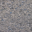 Stock Photo: Hundreds of stones