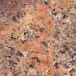 Stock Photo: Granite