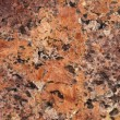 Granite — Stock Photo #39053341