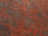 Granite stone — Stock Photo