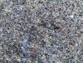 Granite mosaic — Stock Photo