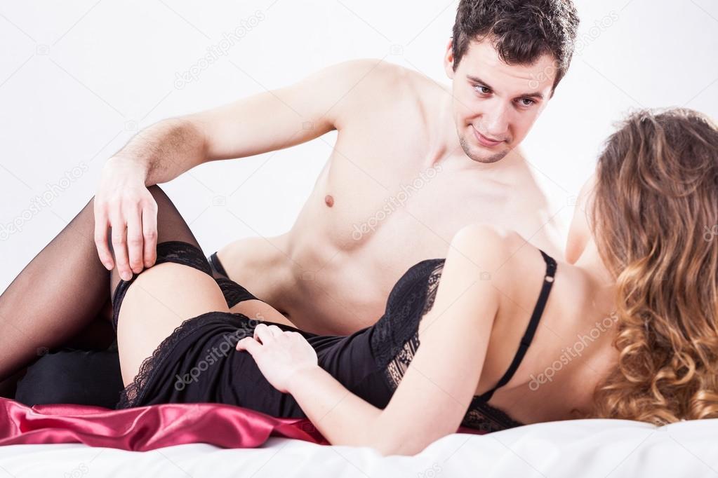 Visible, not Erotic situation randomizer
