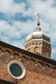 Murano — Stockfoto