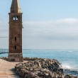 Caorle - Stock Photo