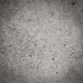Dark grey grunge wall, concrete and cement, textured background — Stock Photo