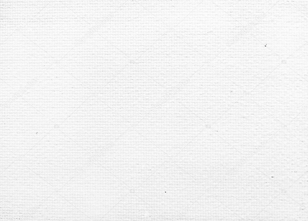 White Texture Seamless Background White Paper Texture Background