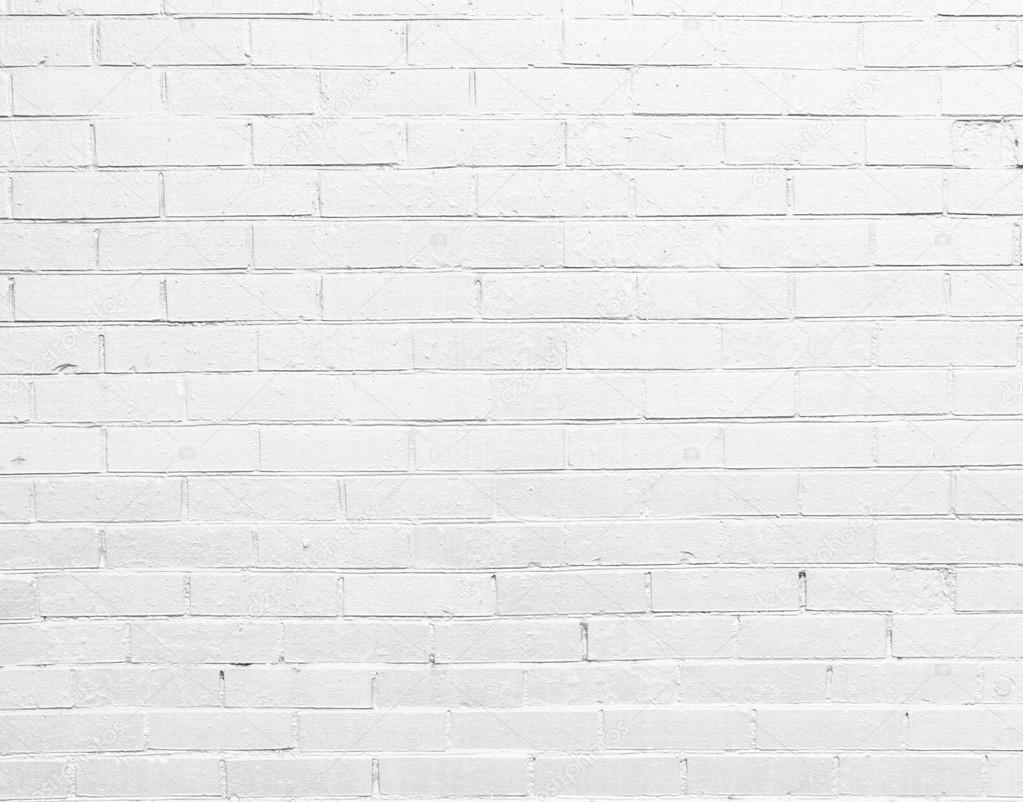 ... фон — Стоковое фото © kantver #26153077: ru.depositphotos.com/26153077/stock-photo-white-brick-background.html