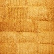 Stock Photo: Haystack texture