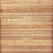 Wood plank wall — Stockfoto