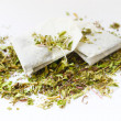 Stock Photo: Thyme2