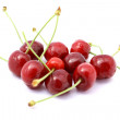 Cherries — Stock Photo #25318701
