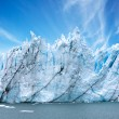 Perito Moreno Glacier, Argentina — Stock Photo #25507165