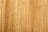 Crepe paper background — Stock Photo
