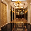 Hallway — Stock Photo #33673943