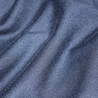 Gray Cloth Background — Stock Photo