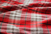 Checkered background — Fotografia Stock