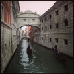 Venezia — Stock Photo #29215645