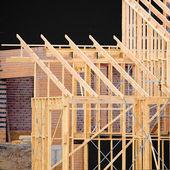 боб строитель — Стоковое фото