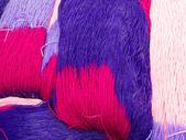 Meada roxa — Foto Stock