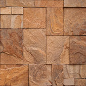 Sandstone Rock Seamless Texture 21 — Stock Photo