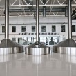 Brewhouse - Stock fotografie