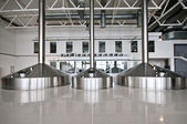 Brewhouse — Foto de Stock
