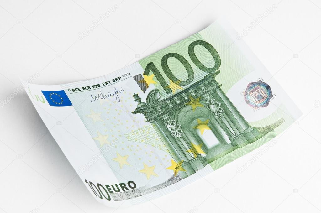 billete de 100 euros fotos de stock lipsky 39182417. Black Bedroom Furniture Sets. Home Design Ideas