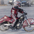 Speedway Ussuriysk — Stock Photo #41451411