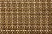 Weaving background — Stock Photo