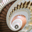 Spiral stair — Stock Photo #37321057